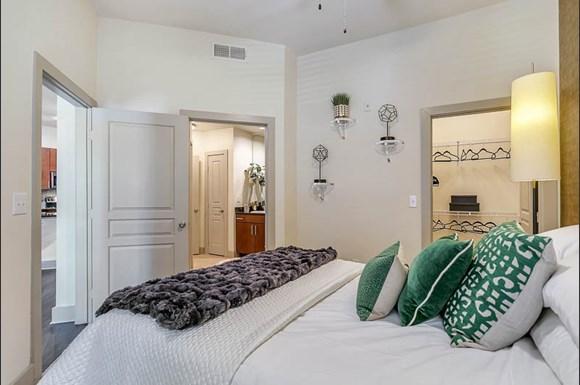 Cheap Apartments In Oak Lawn Dallas